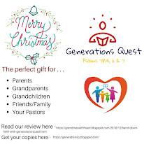 Christmas Gifts Which Make a Difference
