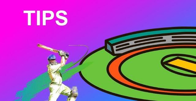 cricket match betting tips