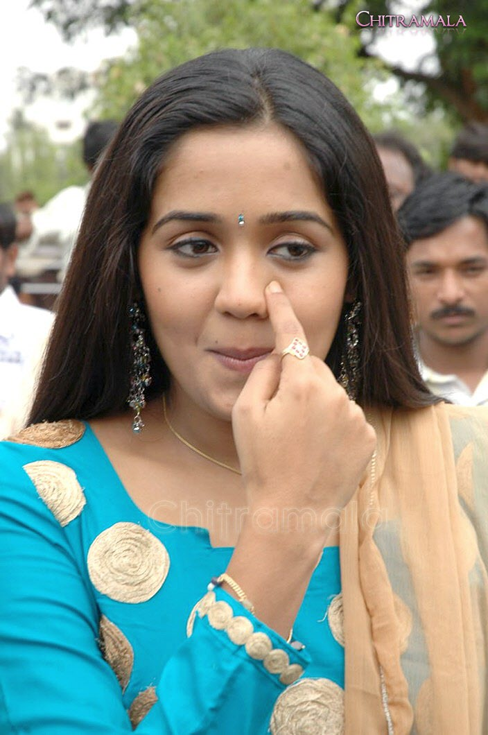 Home Actress Blogspot Com Ananya