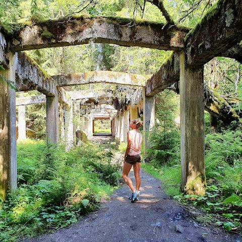 9 tipů na výlety v Krušných horách