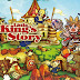 تحميل لعبة Little Kings Story-PLAZA تورنت