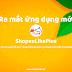 Ra mắt ShopeeLikePlus - Ứng dụng thay thế ShopeeLike