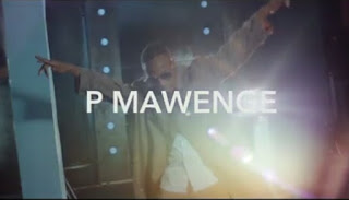 DOWNLOAD VIDEO | PLM Ft Becka Title X P Mawenge - Champion Sound. Mp4