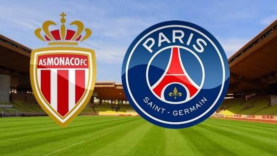 مشاهدة مباراة موناكو وباريس سان جيرمان بث مباشر بتاريخ 01-12-2019 الدوري الفرنسي