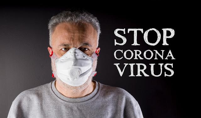 4-Golongan-Orang-yang-Rentan-Mengalami-Kematian-Karena-Infeksi-Coronavirus