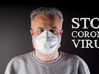 4 Golongan Orang yang Rentan Mengalami Kematian Karena Infeksi Coronavirus