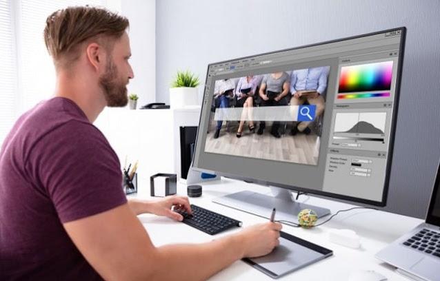 how to choose top website designer hire best web developer