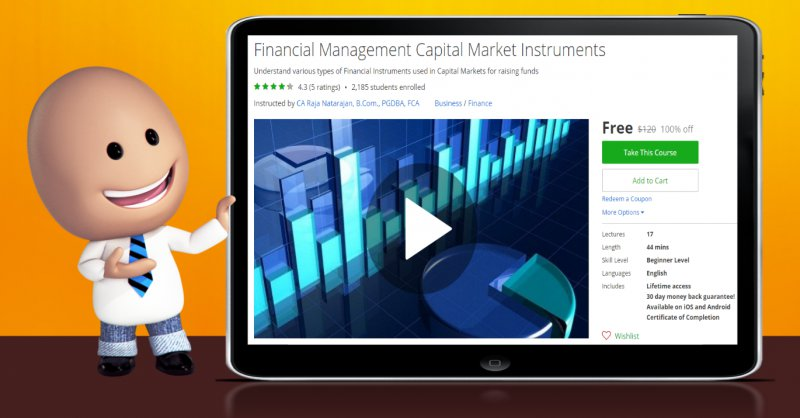 capital market instruments Section 3 the broad categories of capital market instruments, section 4 will emphasize the concept, the benefits and the costs of insurance-linked securities and will develop in more detail the advantages and disadvantages, and the future prospects, of catastrophe bonds.