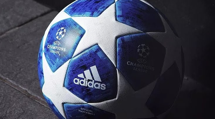 Champions League: si gioca Napoli-Liverpool, Juventus-Young Boys, Roma-Viktoria Plzen e PSV-Inter in diretta streaming.