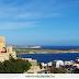 Korfu és Málta jövő nyárra jó áron