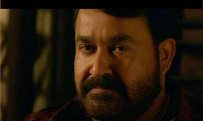 Drishyam 2 Full Movie Download Available on Tamilrockers and Other Torrent Sites