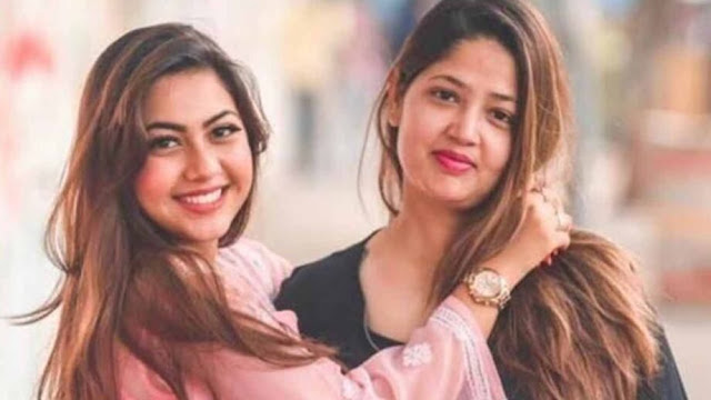 Tujhse Hai Raabta : The lockdown has brought me so close to my family says actress Reem Shaikh