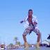 VIDEO l Makope - MAPENZI SHETANI