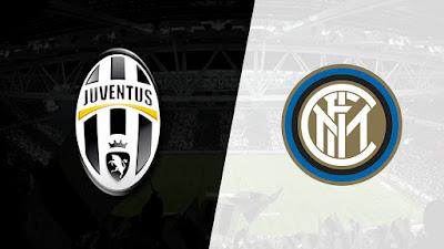 مباراة يوفنتوس وانتر ميلان يلا شوت بلس مباشر 17-1-2021 والقنوات الناقلة في الدوري الإيطالي