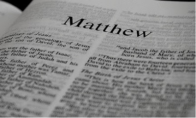 Mateo De La Biblia Reina Valera, Leer Mateo Capitulo, Leer En Linea Mateo, Biblia En Linea, Leer La Biblia Online, Descargar Biblia,