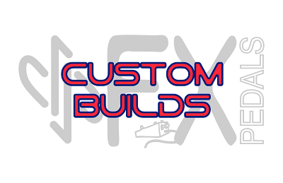 dpFX custom projects, custom builds