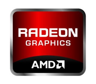 Amd catalyst 13. 4 graphic driver software suite download (2013-04.