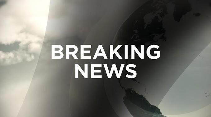 BREAKING NEWS: De Sciglio completes €12m Juventus switch