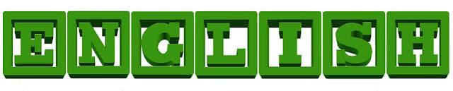 Utiliza videos infantiles para aprender ingles