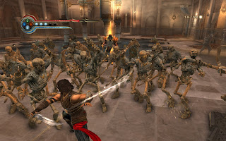 Prince Of Persia Direct Download Links