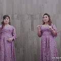Lirik Lagu Duo Naimarata - Hasian Naburju