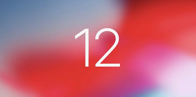 d2723a3ebce6 APPLE STOPS THE OTA UPDATE TO IOS 12 DEV BETA 7 | SPLAT!
