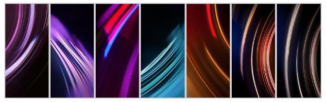 Download Oneplus 6t Wallpapers Ringtones Mclaren Edition Droid