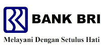 http://rekrutindo.blogspot.com/2012/04/recruitment-bank-bri-april-2012-for.html