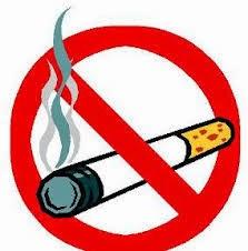 Salah satu bahan kimia di dalam rokok yang menyebabkan kanker paru adalah tar Penyakit-Penyakit Yang Ditimbulkan Akibat Merokok
