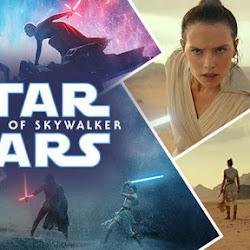 Звёздные Войны: Скайуокер. Восход (9 эпизод, 2019) – актеры, сюжет и дата выхода нового фильма