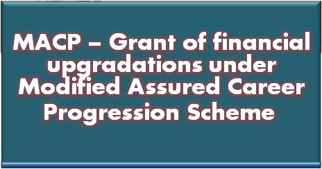 grant-of-financial-upgradations-macp