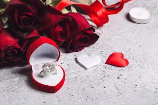 Evlilik Yıldönümü Mesajları, Romantik Evlilik Yıldönümü Sözleri Evlilik Yıldönümü Resimli Kutlama Mesajları Kocaya Evlilik Yıldönümü Mesajları Bu Özel Güne Farklı Evlilik Yıldönümü Mesajları