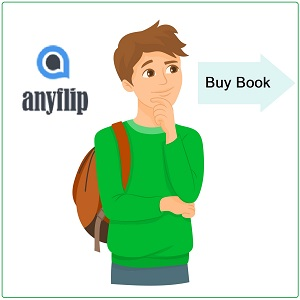 Can we download Anyflip books in PDF?