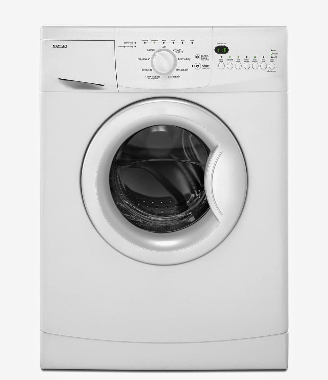 Stackable Washer Dryer Maytag Stackable Washer Dryer