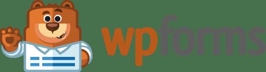 WordPress İçin Güçlü ve Esnek Form Oluşturucu Eklentisi