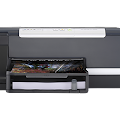 HP Officejet Pro K5300 Driver Download