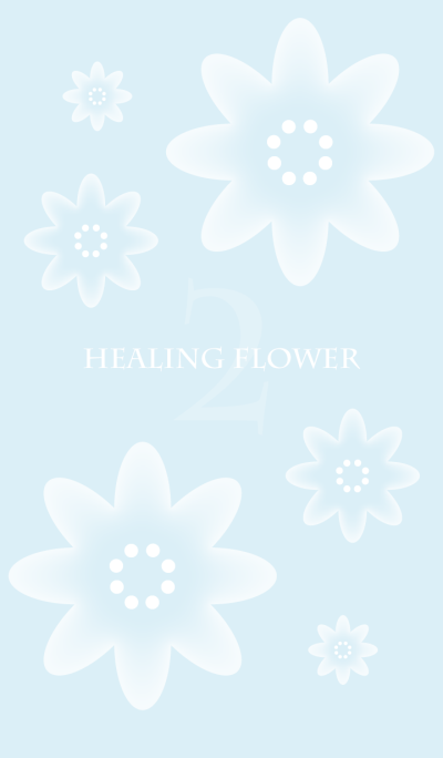 ดอกไม้