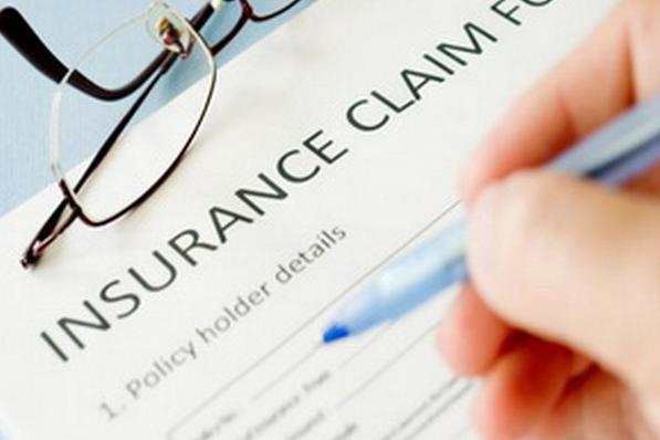 Agar Cepat Cair, Cek Cara Klaim Asuransi Prudential dengan Benar