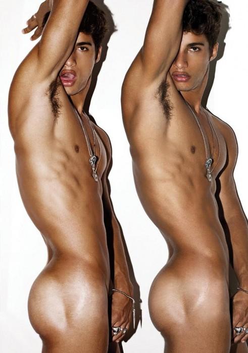 Pablo-Morais-pelado-bunda-de-fora-pentelhos-nu-ator-modelo-internacional-4