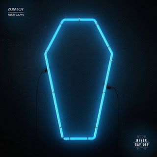 https://soundcloud.com/zomboy/sets/neon-grave