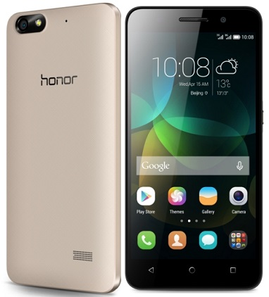 How To Download and Install Official Stock ROM on Huawei