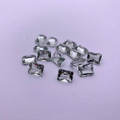 Loose-Prasiolite-Radiant-Cut-Gemstones-Suppliers