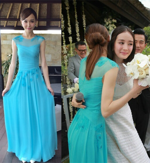 Fashion great looks what to wear the brides heart bridesmaid as bridesmaid dresses ugly well after all a lifetime only a knot marriages must this day do a princess look at baby and the same scheming actress junglespirit Choice Image