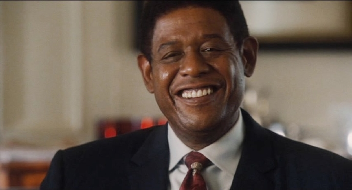Movie And Tv Cast Screencaps The Butler 2013 Directed By Lee Daniels 201 Screen Caps Mp4 Video 2h12m