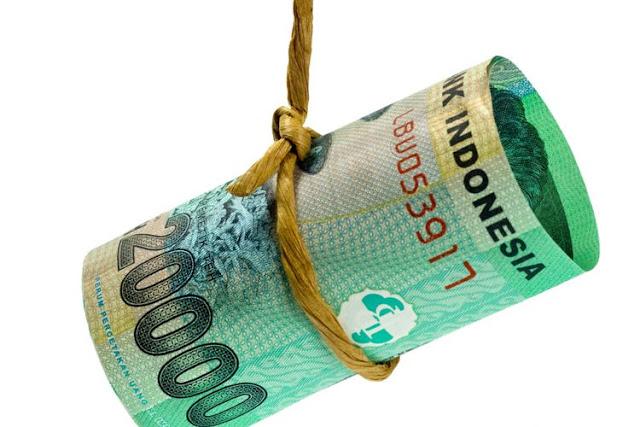 Pemerintah Janji Turunkan Nilai Tukar Rupiah, Gerindra: Hoax! Jangan Nipu Rakyat