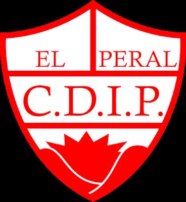 CLUB DEPORTIVO INDEPENDIENTE DE EL PERAL