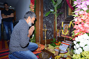 Chaitu Lavanya New Telugu movie Launch-thumbnail-10