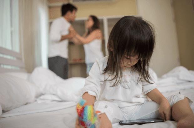 autism in children autism in girls signs of autism in babies signs of autism in toddlers autistic kids signs of autism in girls non verbal autism autistic symptoms early signs of autism in babies signs of autism in toddlers age 2