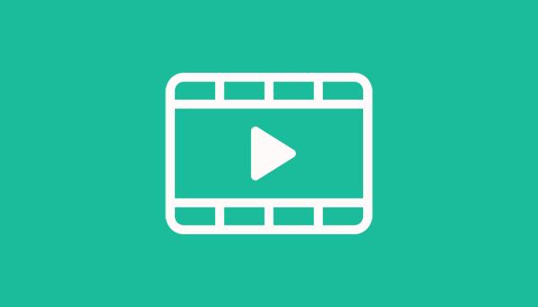 4 Cara Memperkecil Ukuran Video Di Laptop Dengan Kualitas Tetap Terjaga