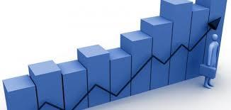 محاسبة تكاليف - ماهو الانتاج تحت التشغيل